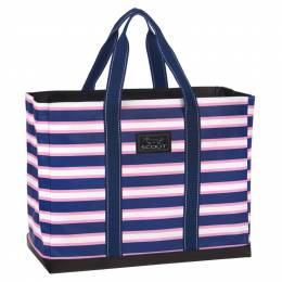 SCOUT Original Deano Tote in Tomboy