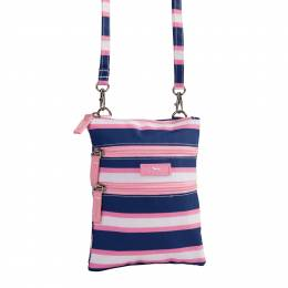 SCOUT Sally Go Lightly Crossbody Bag in Tomboy