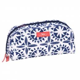 SCOUT Gossip Girl Cosmetic Bag in Due South