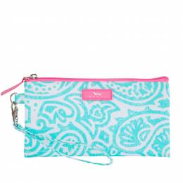 SCOUT Kate Wristlet in Seaglass