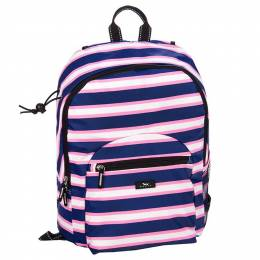 SCOUT Big Draw Backpack in Tomboy