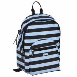 SCOUT Big Draw Backpack in Duck Duck Blue