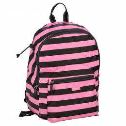 SCOUT Big Draw Backpack in Patty Cake Pink