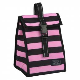 SCOUT Doggie Bag in Patty Cake Pink