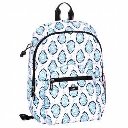 Scout Big Draw Backpack in Skinny Dipper