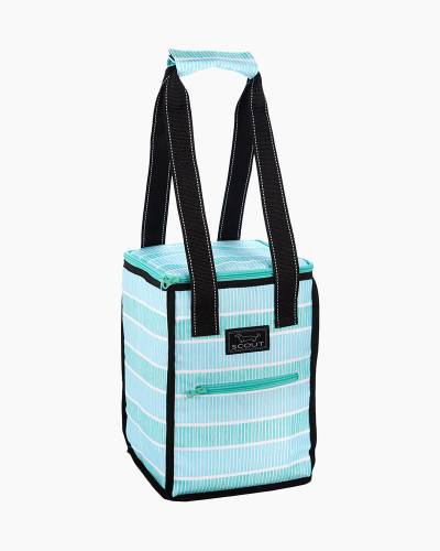 Pleasure Chest Picnic Cooler in Shallow End