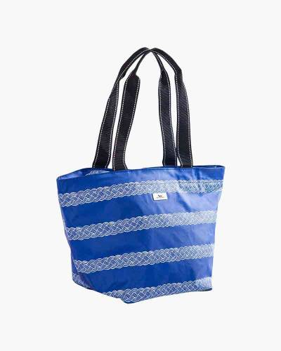 Daytripper Tote in Knotty by Nature