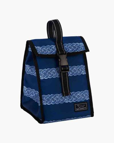 Doggie Bag in Knotty by Nature