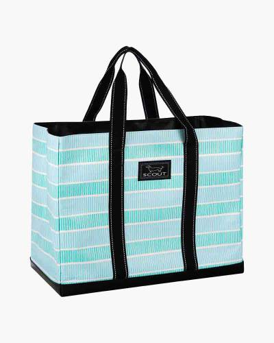 Original Deano Tote in Shallow End