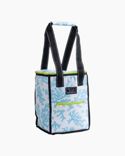 Pleasure Chest Picnic Cooler in Oh Cay