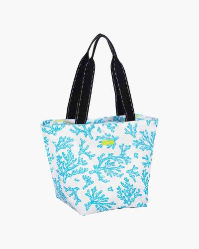 Daytripper Tote in Oh Cay