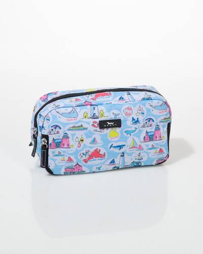 3-Way Bag in New England