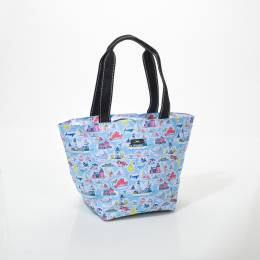 SCOUT Daytripper Tote in New England