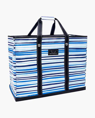 4 Boys Bag in True Blue