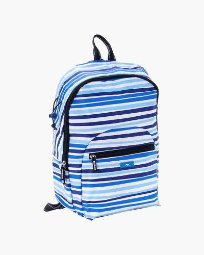 Big Draw Backpack in True Blue