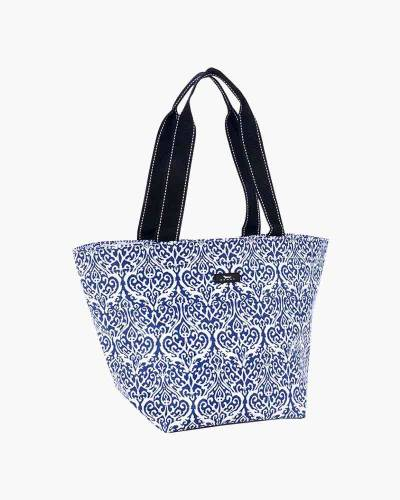 Daytripper Tote in Royal Highness