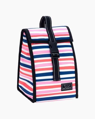 Doggie Bag in Pinky Swear