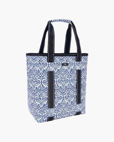 SCOUT Fit Kit Gym Bag in Royal Highness d2978d8ec8818