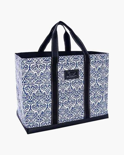 Original Deano Tote in Royal Highness