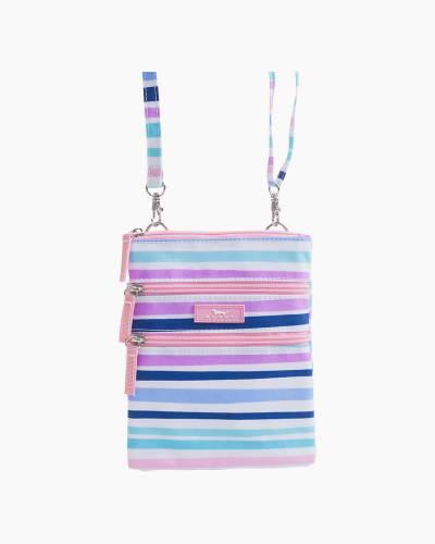 Sally Go Lightly Crossbody Bag in Big Little Lines