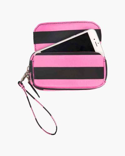 Tote-All Package in Patty Cake Pink