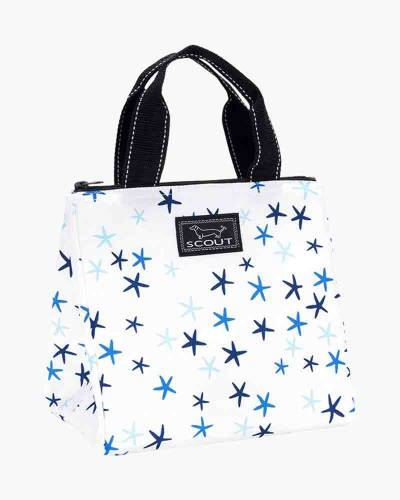 Eloise Lunch Box in Star Line Up