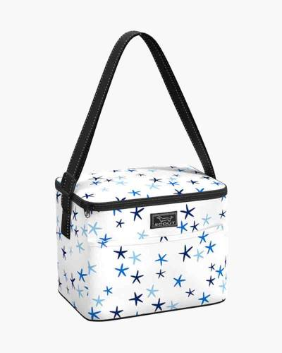 Ferris Cooler Lunch Bag in Star Line Up