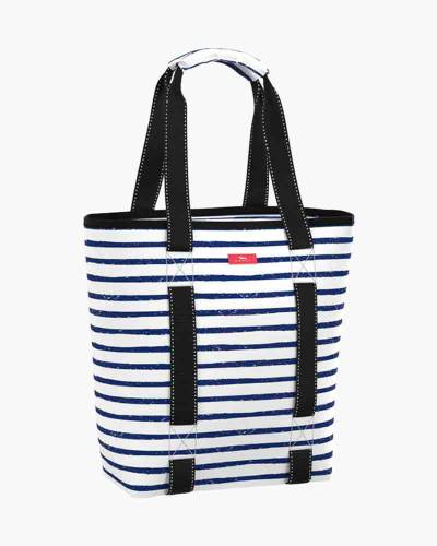 Exclusive Fit Kit Gym Bag in Ship Shape