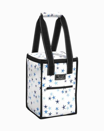 Pleasure Chest Picnic Cooler in Star Line Up