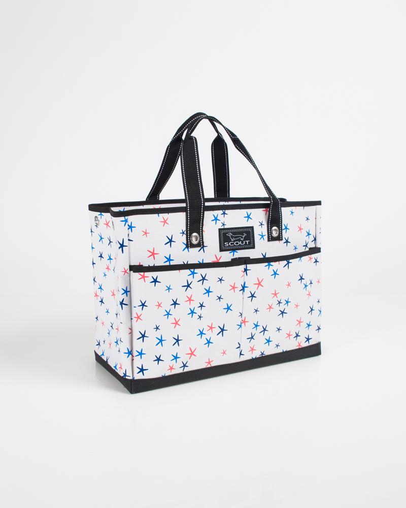 Scout Bags  Tote Bags 4a8c923f0cef0