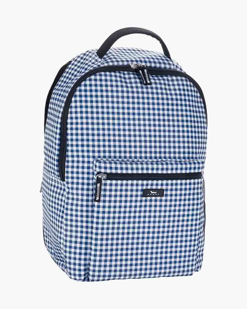 c89de2ec6719 Scout Bags: Tote Bags, Lunch Bags, Accessories & More | The Paper Store