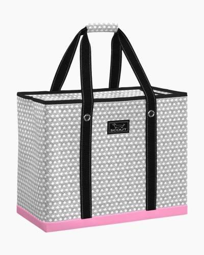 3 Girls Bag in Basket Case