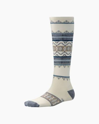 Women's Pine Glass Socks