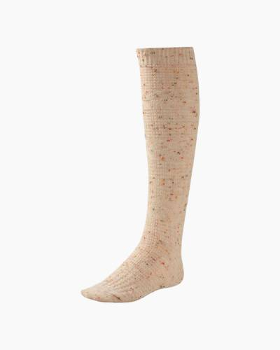Women's Wheat Fields Socks