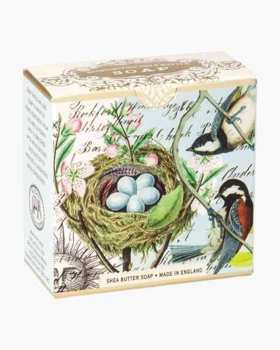 Nest A Little Soap