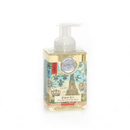 Michel Design Works Paris Foaming Hand Soap