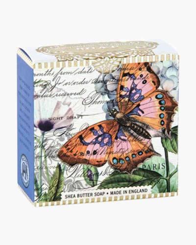 Butterfly A Little Soap