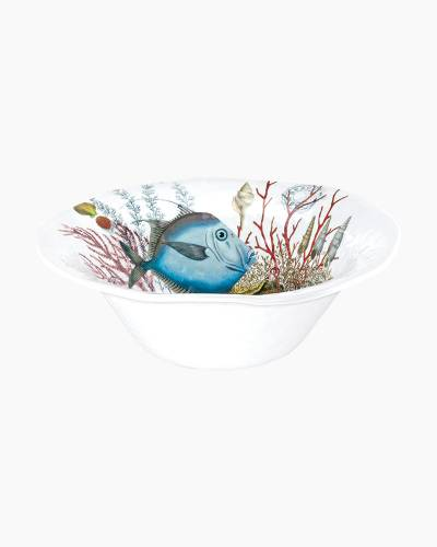 Sea Life Serveware- Large Bowl