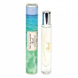 Michel Design Works The Deborah Michel Collection Beach Eau de Parfum Rollerball