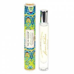 Michel Design Works The Deborah Michel Collection Lemon Verbena Eau de Parfum Rollerball