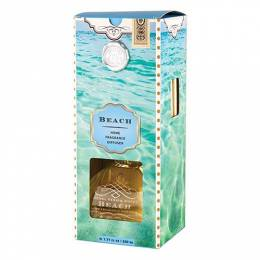 Michel Design Works Beach Home Fragrance Diffuser