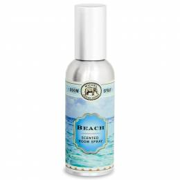 Michel Design Works Beach Room Spray