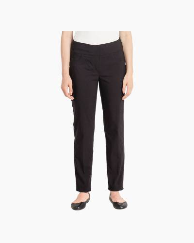 Stretch Twill Pants