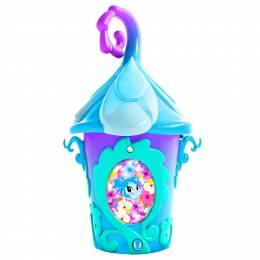 Of Dragons, Fairies & Wizards Magical Pixie House Set (Assorted Styles)