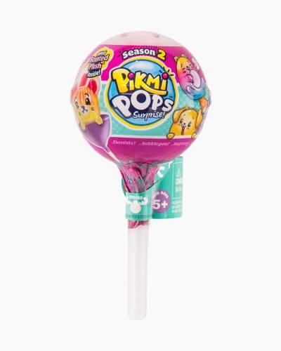 Pikmi Pops Surprise Single Pack (Season 2)