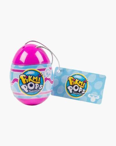 Pikmi Pops Easter Egg Surprise Pack