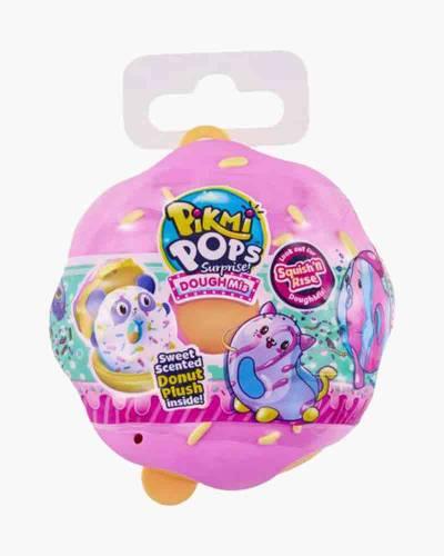 Pikmi Pops DoughMis Surprise Pack