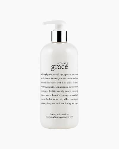 Amazing Grace Firming Body Lotion