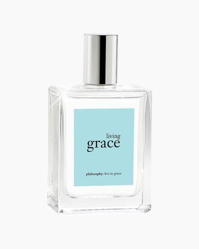 Living Grace Eau de Toilette
