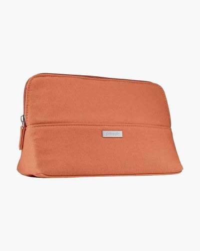 Purity Cosmetic Bag Gift Set